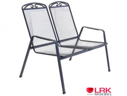 acamp g nstig sicher kaufen bei yatego. Black Bedroom Furniture Sets. Home Design Ideas