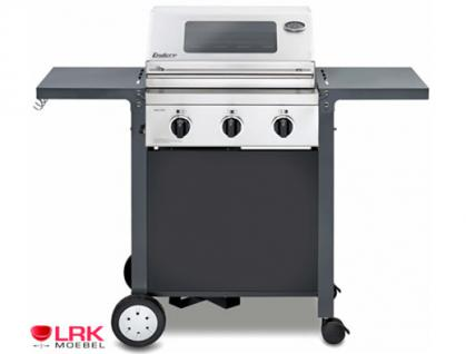Enders Oakland 3 S Gasgrill 3