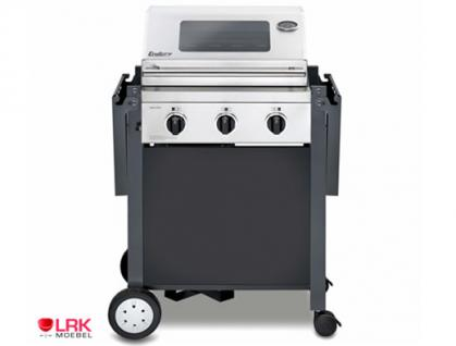 Enders Oakland 3 S Gasgrill 2