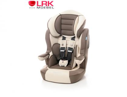 osann comet isofix fossil sitz baby kindersitz autositz auto kfz 9 36 kg kaufen bei lrk. Black Bedroom Furniture Sets. Home Design Ideas