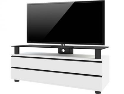 Tv m bel rollen g nstig sicher kaufen bei yatego for Wohnwand jerome