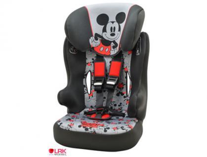 Osann Kinderautositz Racer SP