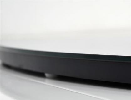 """""""Alhambra Stand"""" LCD TV Hifi Standkonsole Standfuß Rack Tisch Trägersystem - Vorschau 3"""
