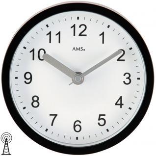 Uhr badezimmer g nstig sicher kaufen bei yatego for Uhr badezimmer