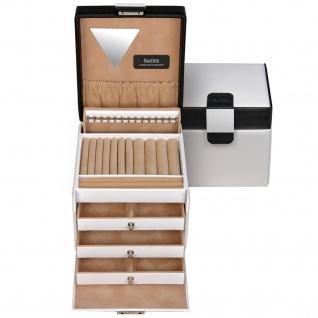 schmuckk sten ringe online bestellen bei yatego. Black Bedroom Furniture Sets. Home Design Ideas