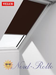 Original Velux Verdunkelungsrollo Rollo solar für GGU/GPU/GHU DSL C02 1655 - Vorschau 1
