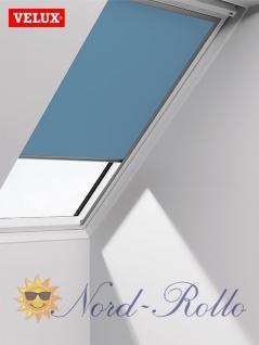 Original Velux Verdunkelungsrollo Rollo solar für GGU/GPU/GHU DSL C06 2655 - Vorschau 1