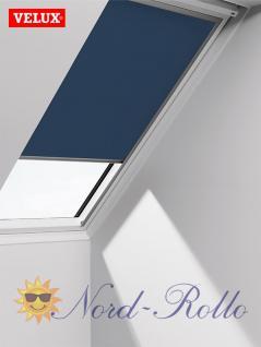 Original Velux Verdunkelungsrollo Rollo solar für GGL/GPL/GHL DSL C06 3005