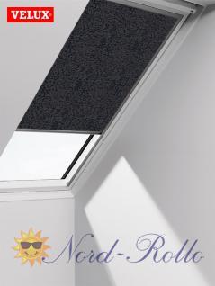 Original Velux Verdunkelungsrollo Rollo solar für GGL/GPL/GHL DSL 104 3113
