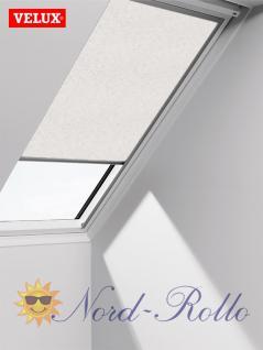 Original Velux Verdunkelungsrollo Rollo solar für GGU/GPU/GHU DSL P06 5195 - Vorschau 1
