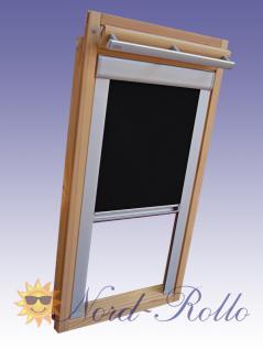 velux vl 085 100 dachfenster g nstig online kaufen yatego. Black Bedroom Furniture Sets. Home Design Ideas