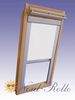 velux ggl 308 g nstig sicher kaufen bei yatego. Black Bedroom Furniture Sets. Home Design Ideas