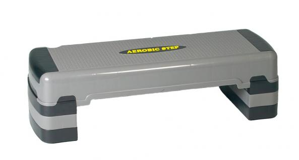 Stepboard - Step Up Board XL STEPPER