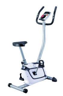 heimtrainer hometrainer ergometer magnetic 900 kaufen. Black Bedroom Furniture Sets. Home Design Ideas