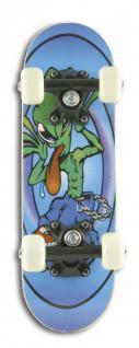 Skateboard Kinder Mini Board