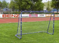 FUSSBALL TOR METALL