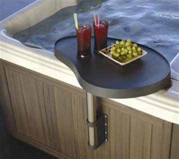 Whirlpool Spa Hot Tub Bar Caddy - Vorschau