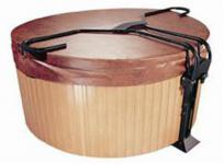 Whirlpool Spa Hot Tub CoverMate Freestyle Abdeckungsheber Coverlift