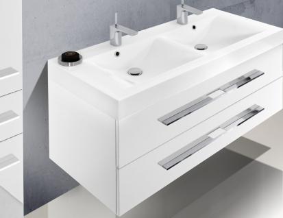 badm bel set badezimmerm bel komplett design badset. Black Bedroom Furniture Sets. Home Design Ideas