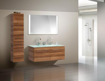 doppelwaschtisch g nstig sicher kaufen bei yatego. Black Bedroom Furniture Sets. Home Design Ideas