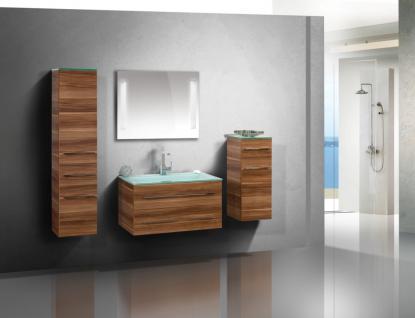 glaswaschbecken g nstig sicher kaufen bei yatego. Black Bedroom Furniture Sets. Home Design Ideas