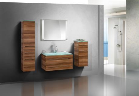 glaswaschtisch g nstig sicher kaufen bei yatego. Black Bedroom Furniture Sets. Home Design Ideas