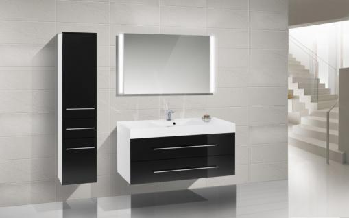 badezimmer design waschtisch. Black Bedroom Furniture Sets. Home Design Ideas