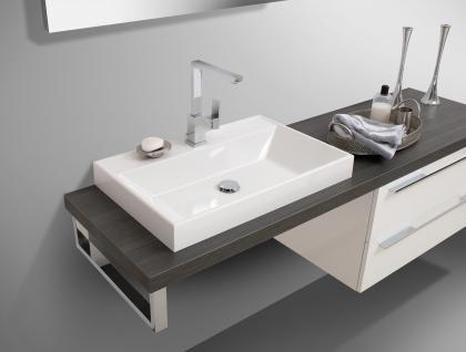 badm bel set badezimmerm bel komplett design badset waschtischplatte nach ma kaufen bei. Black Bedroom Furniture Sets. Home Design Ideas