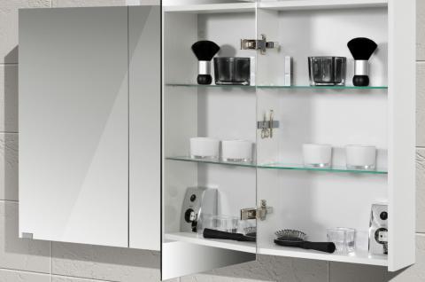 badm bel set badezimmerm bel design badset 120 cm. Black Bedroom Furniture Sets. Home Design Ideas
