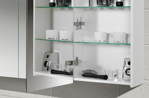 badm bel set badezimmerm bel design badset 120 cm spiegelschrank waschbecken kaufen bei. Black Bedroom Furniture Sets. Home Design Ideas