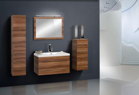 badm bel set badezimmerm bel design badset mit 90 cm. Black Bedroom Furniture Sets. Home Design Ideas
