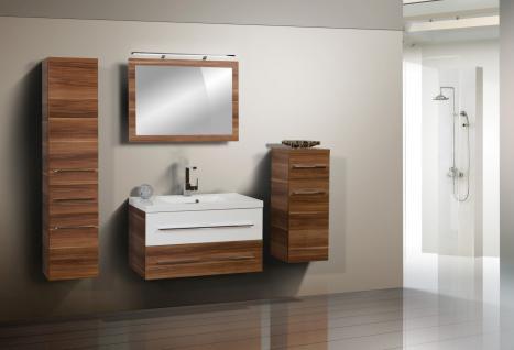 badm bel set komplett badezimmerm bel design badset inkl. Black Bedroom Furniture Sets. Home Design Ideas