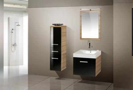 waschtisch komplett online bestellen bei yatego. Black Bedroom Furniture Sets. Home Design Ideas