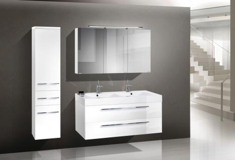 badm bel komplett sets online bestellen bei yatego. Black Bedroom Furniture Sets. Home Design Ideas