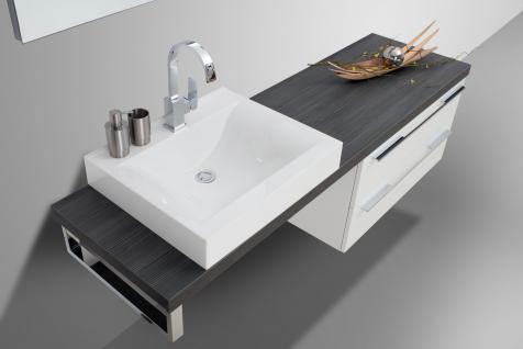 badm bel set design badezimmerm bel komplett bad mit waschtischplatte nach ma kaufen bei. Black Bedroom Furniture Sets. Home Design Ideas