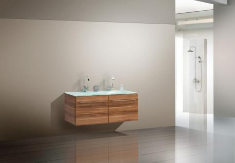 badm bel set badezimmerm bel design badset glas. Black Bedroom Furniture Sets. Home Design Ideas