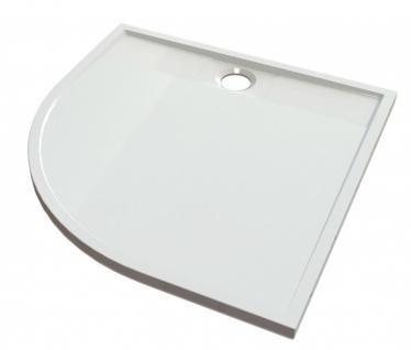 duschwanne 90x90 cm novara mineralguss flach duschtasse. Black Bedroom Furniture Sets. Home Design Ideas
