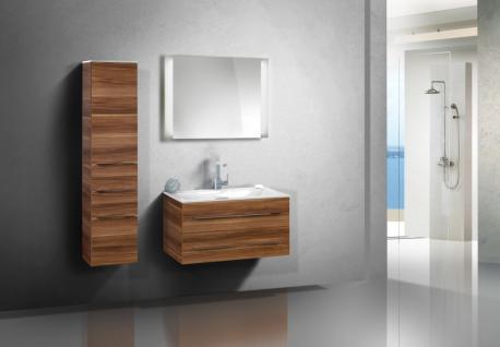 waschtisch 90cm g nstig sicher kaufen bei yatego. Black Bedroom Furniture Sets. Home Design Ideas