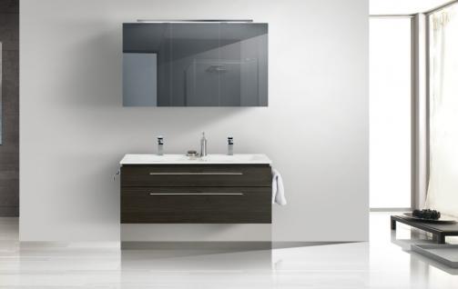 badm bel set badezimmerm bel design badset 120. Black Bedroom Furniture Sets. Home Design Ideas