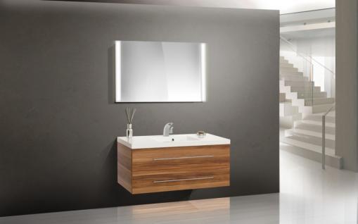 badm bel set design badezimmerm bel badset badezimmer waschbecken 120 cm neu kaufen bei. Black Bedroom Furniture Sets. Home Design Ideas