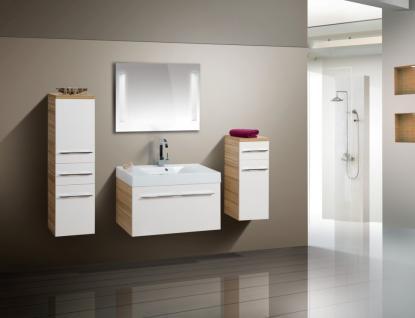 waschtisch 90 g nstig sicher kaufen bei yatego. Black Bedroom Furniture Sets. Home Design Ideas