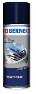 Wonderclean Premiumline Berner