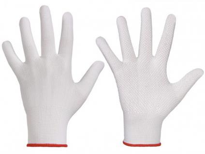 Handschuh Strick Weifang