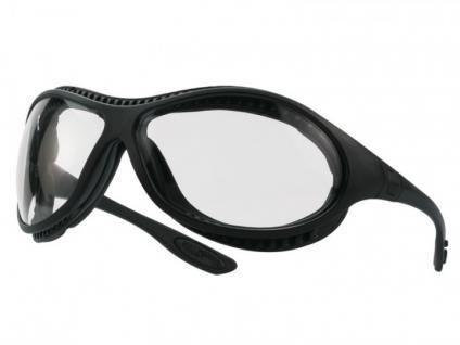 Schutzbrille Tector Miner