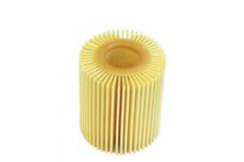 SH 4039 P Ölfilter