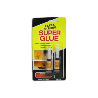 "Superkleber "" SuperGlue"""