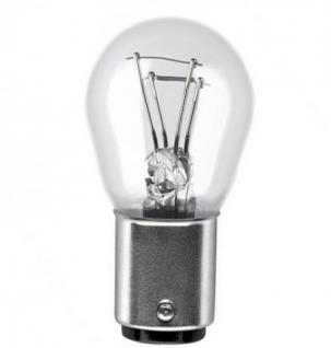 Kugellampe 12V 21/4W P21/4W