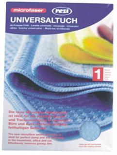 Universaltuch Microfaser