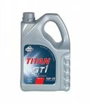 5W-30 Titan GT1 Pro C-2