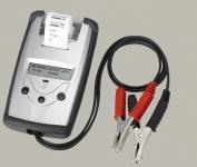 Batterietestgerät BT 301